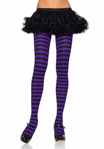 Discount Holiday Fashion Tights