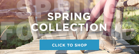 Shop our Spring hosiery specials!
