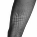 Mens Fishnet Pantyhose