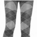 Mens Prints Patterns Pantyhose