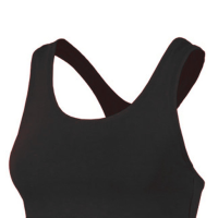 CL240 Cobblestones Activewear Sports Bra
