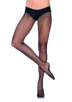 PD801 Professional Quality Fishnet Tights
