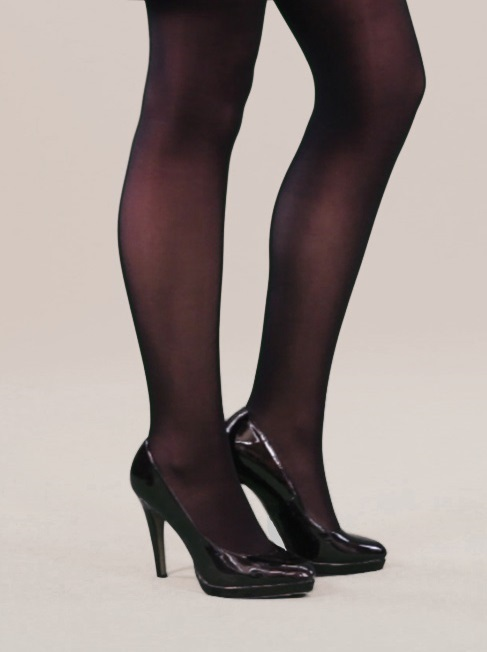 Peavey Tights For Men