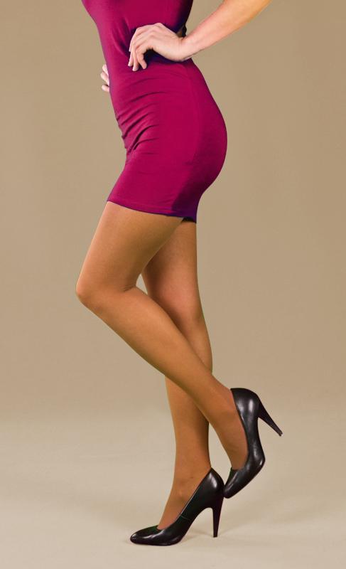 Tamara calendar girl pantyhose