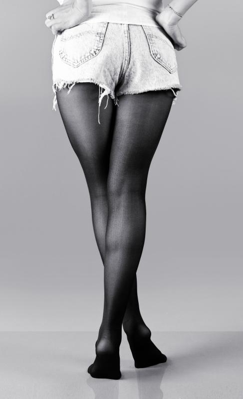 Hot Pantyhose Pics Bridal Garters 76