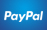 Secure Online Credit Card with PayPal Checkout